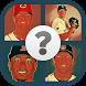 Baseball Star Players Quiz by Mina Blanquet