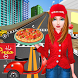 Pizza Delivery Crazy Chef by Zuhra Games