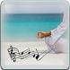Music to relax by DesarrollosLaudio