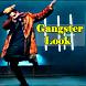 Gangster Look Manj Musik ft A-Kay Punjabi album by FreeMusic 2017
