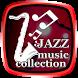 Jazz Music Collection by Eka Lasmana Publisher