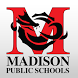 Madison Public Schools by Foundation for Educational Services, Inc.