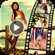 Photo Video Movie Maker by Photo Video Movie Maker