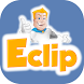 Jocuri Eclip by Web Media Works