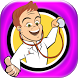 Escape Games : Save Life by funny games