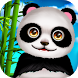 Panda Care And Salon by Linghuchong