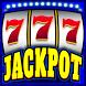 Jackpot House - Casino & Slots by Wizits - Free Slots & Casino Games