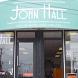 John Hall Furnishing