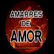 Amarres de amor todo el mundo by Xtecnocreativo.com