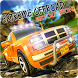 Extreme Offroad Driving Revolution : Spin Tires by SillyFoxGameStudio