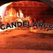 Candelari's Pizzeria by MenuDrive
