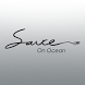 Sauce on Ocean by ChowNow
