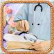 Лечение псориаза. by appsmedia