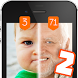 Age Scanner Prank 2 by Crazy Light Apps