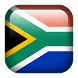 South African News Networks