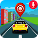 Voice GPS Navigation & Maps by Singapore786