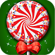 Candy Maker - Cooking Game by GamesHub
