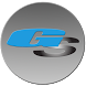 GearSource by Gear-Source, Inc.