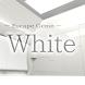 Escape Game -White- by Ararami Studio