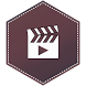 HI-VideoPlayer by Hexagon Infosoft Solutions