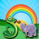 kids Animal Quiz by MAR Game