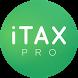 iTAX Pro โปรแกรมคำนวณภาษี 2558