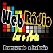 rádio luz e arte by Hcs Network Services