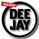 Radio Deejay Live by MobIdeas