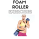 8 Foam Roller Exercises by AppxMaster