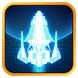 Galactic Phantasy Prelude by Moonfish Software Limited