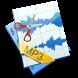 Mp3 Cutter & Ringtone Maker by Apkcube Studio