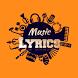 Music Dean Martin Lyrics 2017 by MR Ganesha Studio