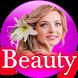 Beauty Tips & Secret