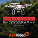 Drone And Aerial Photography by AskVideo.com