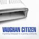 Vaughan Citizen by Metroland Media Group Ltd.