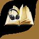Uzbek Quran Audio
