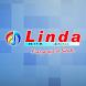 Linda Stereo 95.1 FM by www.radioonlinehd.com