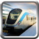 Subway Euro Train Simulator 15 by 3Dee Space