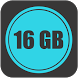 16GB RAM Booster by Trands Studio