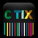 Cosmic Ticketing by Treshna Enterprises Ltd