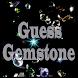 Guess Gemstone by U&G design
