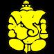 Vinayagar Agaval by Rajeshkannan MJ