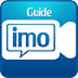 Free Imo Video Chat Guide by wesko