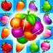 Fruit Splash: Farm Legend by Windmill Studio