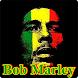 Bob Marley Reggae Music by WineDev