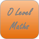 O Level Maths by Cornelius Boon
