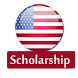 USA Scholarship Apply Online by Visa Help