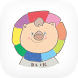BLIK Hair&Makeの公式アプリ by GMO Digitallab,Inc.