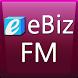 eBizFM (Mobile) by Dahaeinc