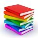 Онлайн библиотека by Лучшие приложения